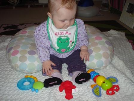 resize-toys