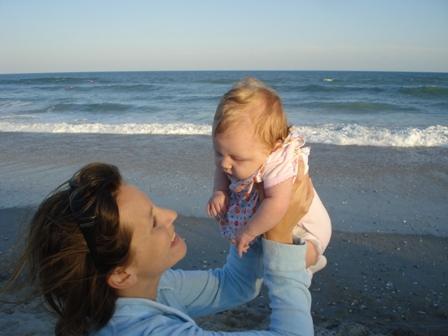resize beach baby